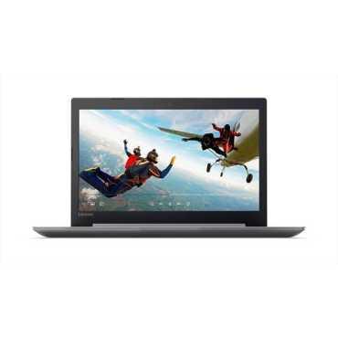 Lenovo Ideapad 330 81DE00H5IN Laptop
