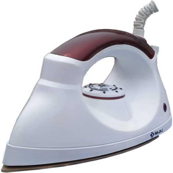 Bajaj Esteela Pro 1000W Dry Iron