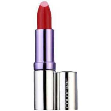 Colorbar  Creme Touch Lipstick (Wicked Orange) - Orange