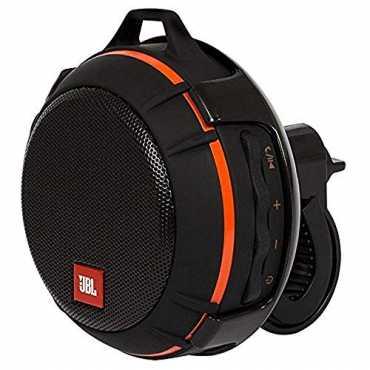 JBL Wind 2-in-1 Wireless Speaker