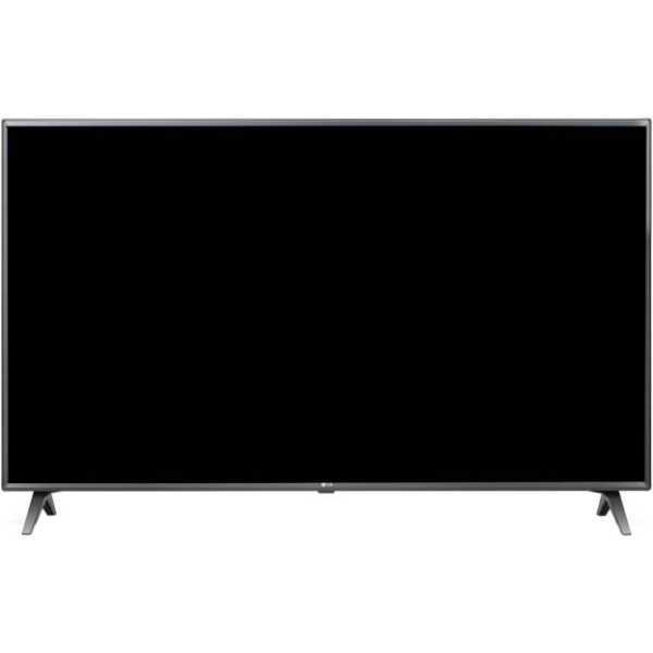 LG 50UK6560PTC 50 Inch Ultra HD Smart LED TV