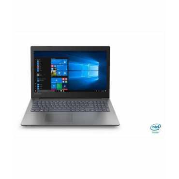Lenovo Ideapad 330-15IGM Laptop
