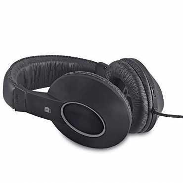 IBall EarWear Rock Over-Ear Wired Headset