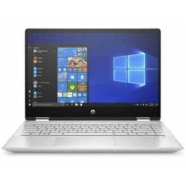 HP Pavilion x360 14-dh0150TU 195J4PA Laptop 14 Inch Core i5 8th Gen 8 GB Windows 10 1 TB HDD