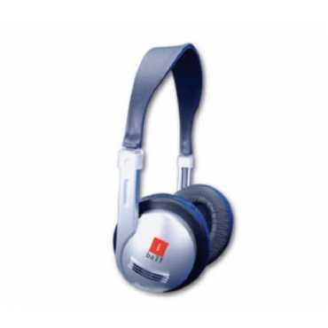 IBall i630MV Headset - Grey | Black