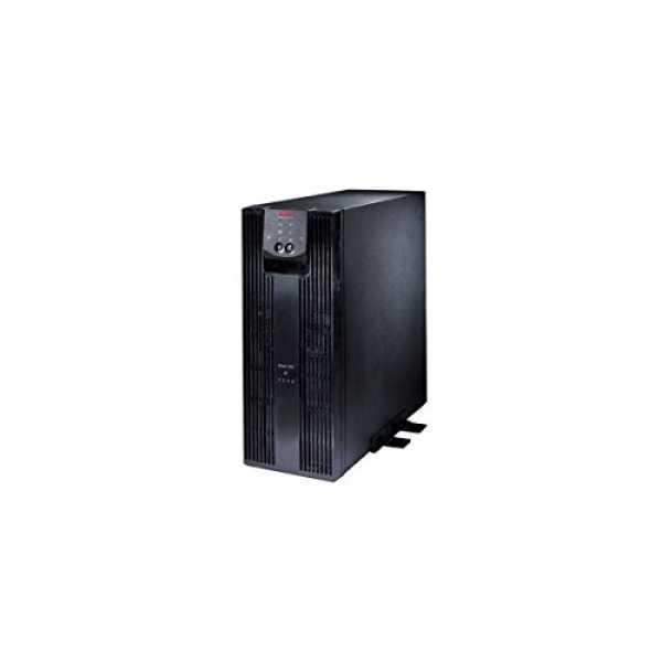 APC SRC2000XLI-CC Harsh Environment UPS