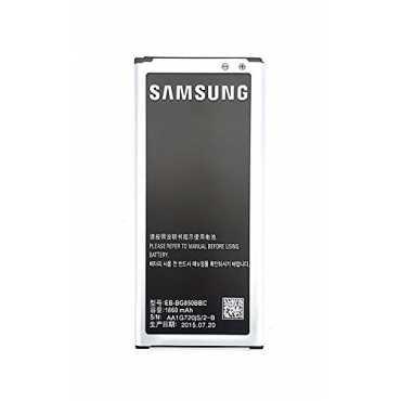 Samsung EB-BG850CBC 1860mAh Battery