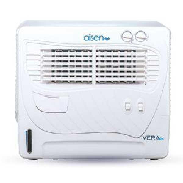 Aisen AWC-5000 Vera 50 L Air Cooler