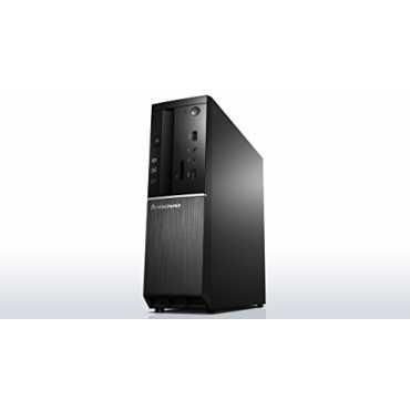 Lenovo 510S (90FN00GAIN) (Core i3, 4GB,1TB, DOS) Desktop