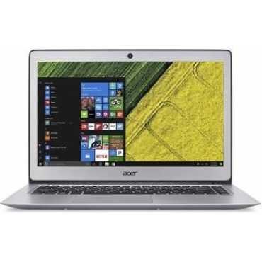Acer Swift 3 (NX.GNXSI.003) Laptop