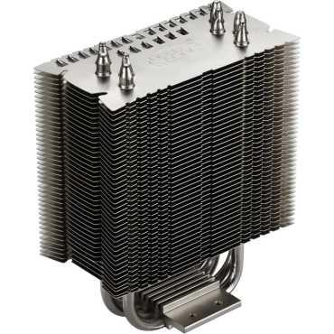 Deepcool Gammaxx S40 Processor Fan