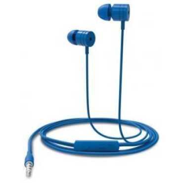 Portronics Conch 204 Headset