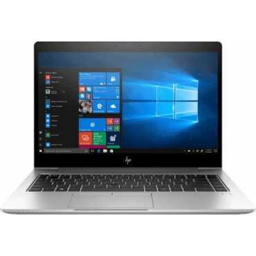 HP EliteBook 830 G6 (7YY04PA) Laptop