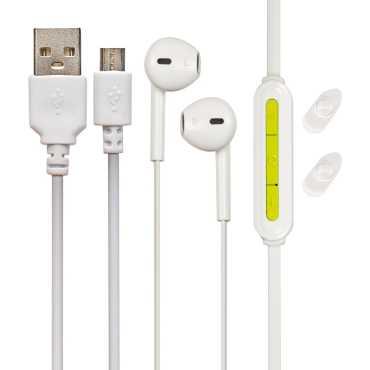 Zydeco V4 1 EDR Sound Sport Bluetooth Headset