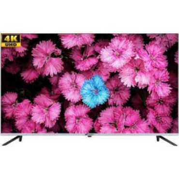 Sansui JSW50ASUHD 50 inch UHD Smart LED TV