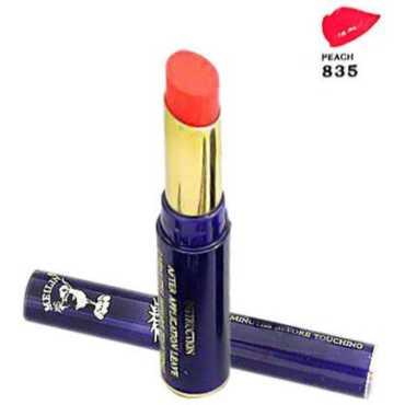 Meilin Non Transfer Lipstick (Peach) 2 g