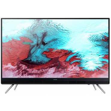 Samsung 32K4000 32 Inch HD Ready LED TV - Black
