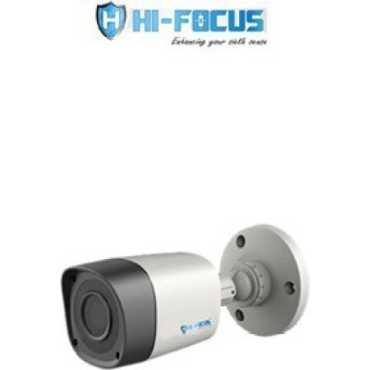 Hifocus HC-CVI-T1000N2 1MP Bullet CCTV Camera