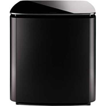 Bose Module 700 Home Audio Speaker System - Black | White