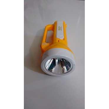 Onlite L287A LED Flash Light