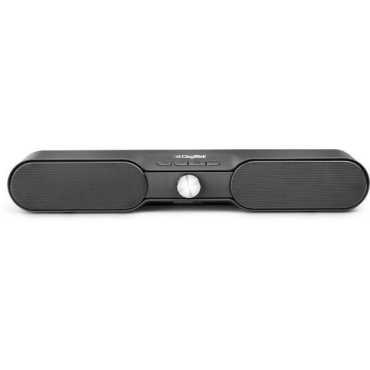 Digitek Super Bass DBS 015 Bluetooth Soundbar
