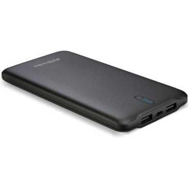 Portronics Power Wallet 10 10000mAh Power Bank