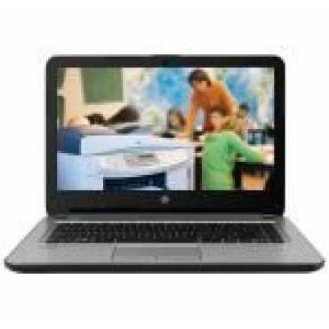 HP 348 G3 (1AA09PA) Laptop