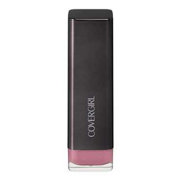 Cover Girl Lipperfection Lipstick (Verve 370)