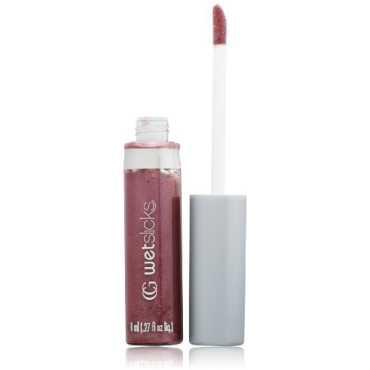 Cover Girl Wetslicks Lip Gloss (Iced Berry 310)