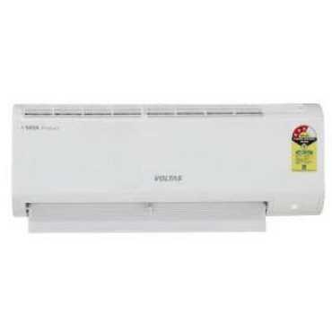 Voltas 103 DZX 0 8 Ton 3 Star Split Air Conditioner