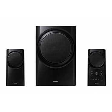 Samsung HW-H20 2.1 Channel Multimedia Speaker