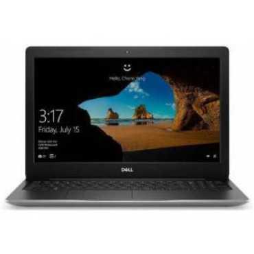 Dell Inspiron 15 3593 D560267WIN9S Laptop 15 6 Inch Core i3 10th Gen 4 GB Windows 10 1 TB HDD