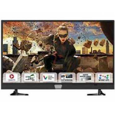 Panasonic VIERA TH-W43ES48DX 43 inch Full HD Smart LED TV