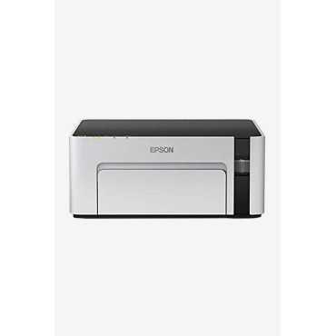 Epson EcoTank M1200 Monochrome InkTank Laser Printer