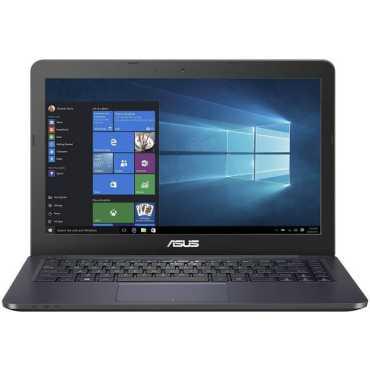 Asus E402YA-GA256T Laptop