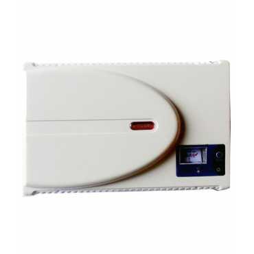 V-Guard VD 400 Air Conditioner Voltage Stabilizer