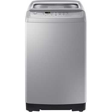 Samsung WA60M4100HY 6kg Fully Automatic Washing Machine - Silver