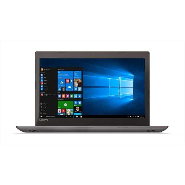 Lenovo Ideapad 520 (80YL00R5IN) Laptop - Bronze