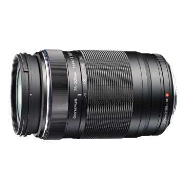 Olympus M Zuiko Digital ED 60mm f 2 8 Macro Lens