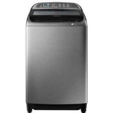 Samsung 11 Kg Fully Automatic Top Load Washing Machine WA11J5750SP TL