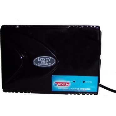 Arctic iAVS 60 Voltage Stabilizer - Black