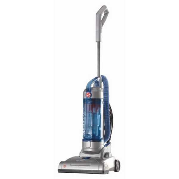 Hoover UH20040  Sprint QuickVac Vacuum Cleaner