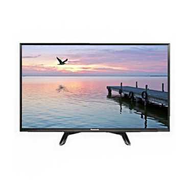 Panasonic 28D400DX 28 Inch Full HD LED TV