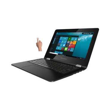 Lenovo Yoga 80U20024IH Laptop