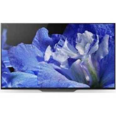 Sony BRAVIA KD-55A8F 55 inch UHD Smart OLED TV