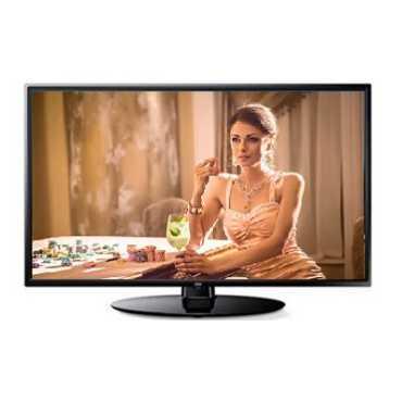 AOC LE24V30M6 24 Inch Full HD LED TV