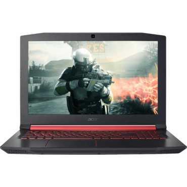 Acer Nitro 5 AN515-51 (NH.Q2SSI.008) Gaming Laptop - Black