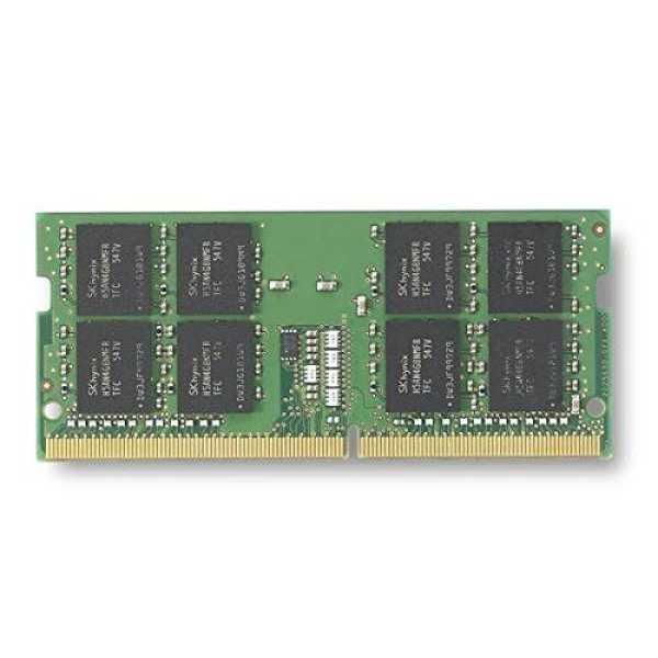 Kingston (KVR24SE17S8) 8GB DDR4 Desktop Ram