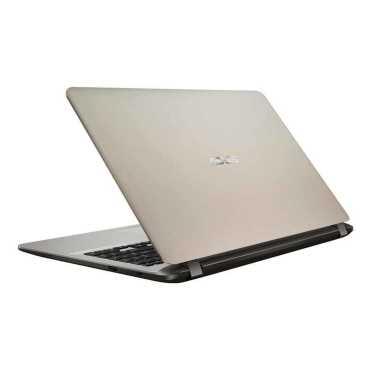 Asus Vivobook X507UB-EJ306T Laptop - Grey