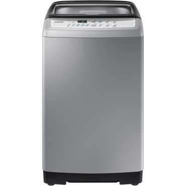 Samsung WA65H4300HA TL 6 5 Kg Fully Automatic Washing Machine